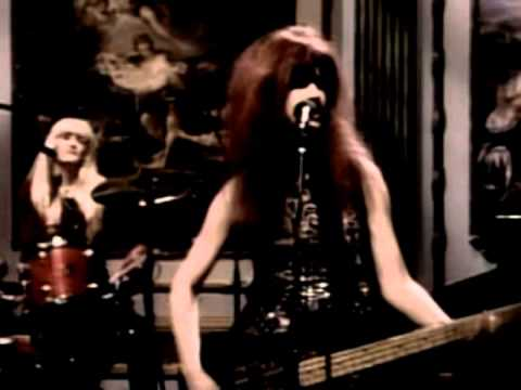 The Bangles-Hazy Shade of Winter(Live 1988)