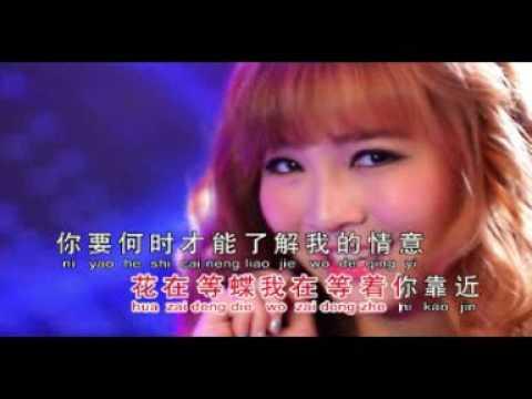 Gen wo yue hui ba KTV TongFangYuChui w Pinyin mpeg1video