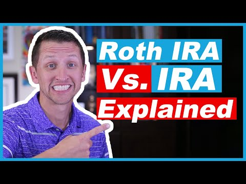 "<span class=""title"">IRA Tax HACK Illustrated</span>"