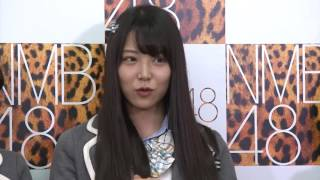 AKBグループで1番好きな曲は何ですか? 矢倉楓子、武井紗良、植村梓、白...