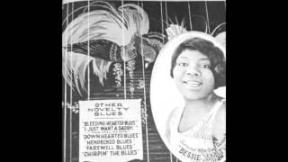 Bessie Smith-Empty Bed Blues