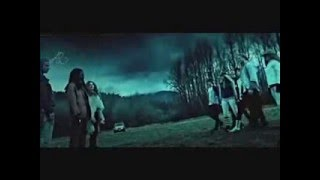 Twilight~Super Massive Black Hole~Muse