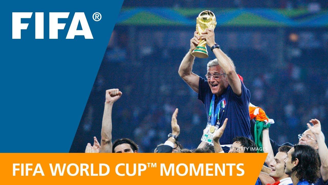ผลการค้นหารูปภาพสำหรับ FIFA Confederations Cup. Giorgio Chiellini