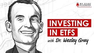48 TIP: ETF Investing