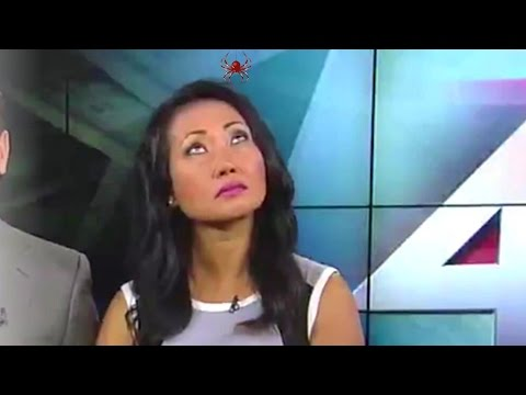 BEST News Bloopers July  – FAİL – Funny videos