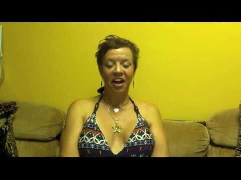 Rachel's Massage  Benefits after Breast Cancer