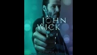 John Wick review in tamil by Tamilan Reviews