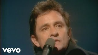 Johnny Cash - Me and Bobby McGee (Man in Black: Live in Denmark) YouTube Videos