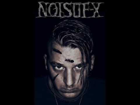 Noisuf-X - Orgasm