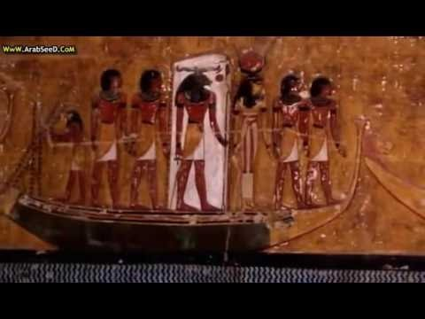 Egypt Ten Greatest Discoveries 2018 New Compilation 2017