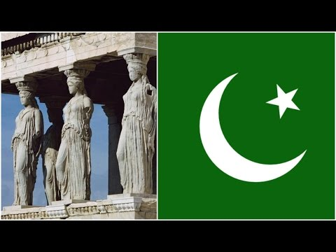 Islam Versus Western Civilization: The Battle For Western Europe