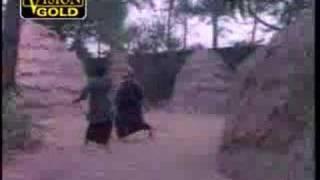 Qurbani Jutt Di 1