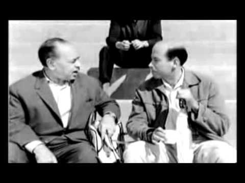 ΟΣΦΠ-ΠΑΟ & ΘΑΝΑΣΗΣ ΒΕΓΓΟΣ