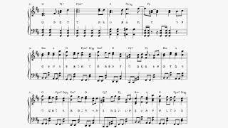 月光花ピアノソロ中級楽譜(Janne Da Arc)アニメ「ブラックジャック」オープニングテーマです。楽譜のDLはこちら↓ https://store.piascore.com/scores/56509 売れ筋楽譜 ...