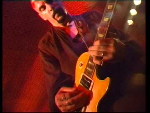 Deadsoul Tribe - The Haunted - live Heidelberg 2004 - Underground Live TV recording