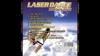 Laserdance Strikes Back - The Ultimate Mix