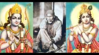 Daivam manava roopam lo - Sri Shirdi Sai Baba Mahathyam