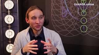 О проекте и практиках на сайте Svarga.online