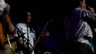 HEERA- TERI AKH DE ISHARE- NYE BINGLEY HALL BIRMINGHAM