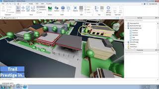 Roblox Studio - Speed Simulator How to Make Speed Gamepass (Part 1)