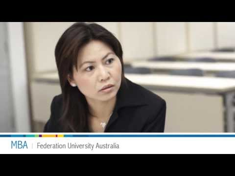 federation-university-australia-mba-(hong-kong)