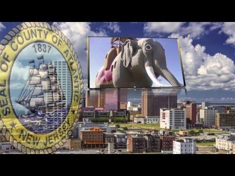 Atlantic County Spotlight
