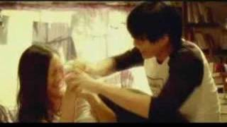 -  Sung Si Kyung Goodbye one more time Korean MV.mp3