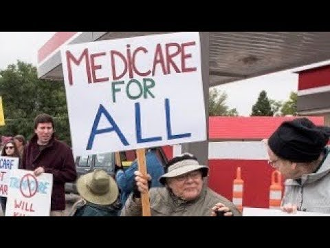 breaking-down-the-cost-of-funding-medicare-for-all