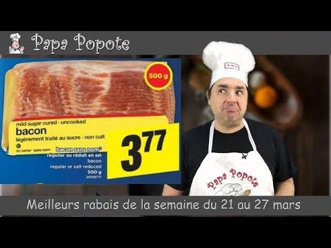 meilleurs-rabais-de-la-semaine-dans-les-épiceries-du-21-au-27-mars-2019