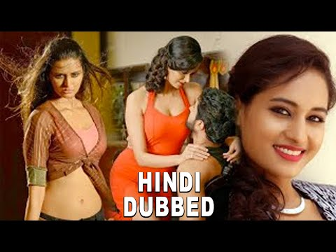"""Lady Don South Indian Full Action Movie 2019 Dubbed In Hindi """"Lady Shooter"""""""