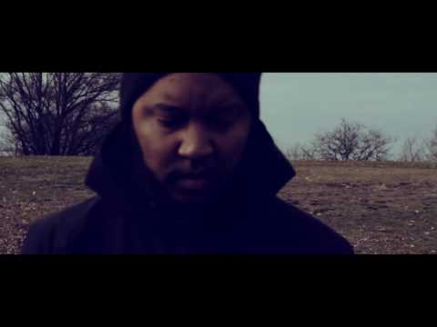 "P.O.S ""Faded"" (Official Video)"