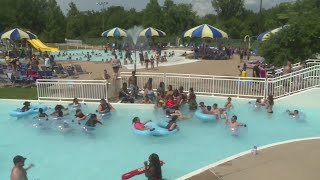 St. Louis County bars, gyms, pools and summer camps may reopen in June, with restrictions