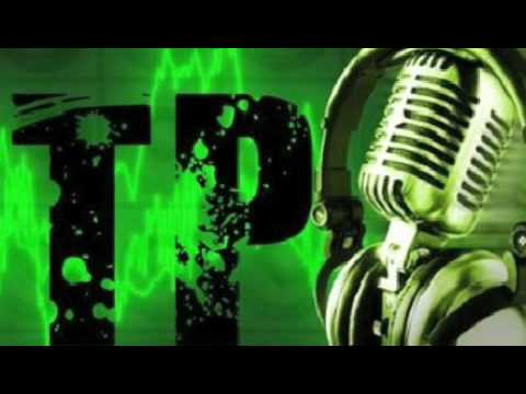 Mashup Remix Eminem Toy Soldiers vs Coldplay Warning Sign