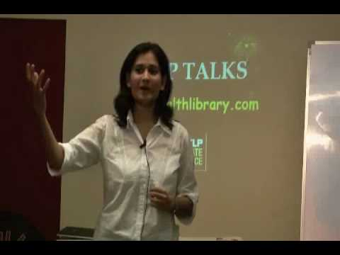 Applying Fish Philosophy On Personal Wellbeing Part 1.wmv