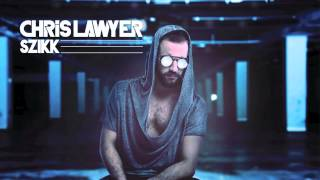 Chris Lawyer - Lawyerland (Official Audio)