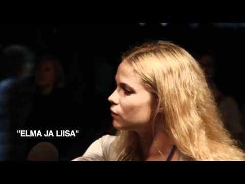 tARTuFF 2010  Pihla Viitala
