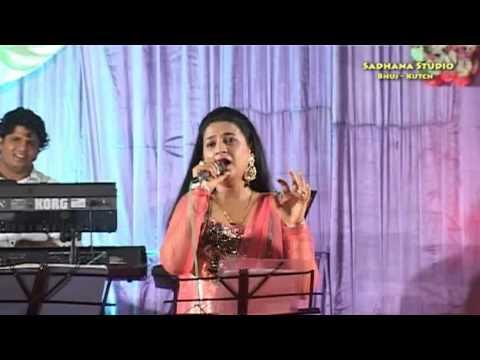 Mayur Soni - Aari Aaja Nindiya