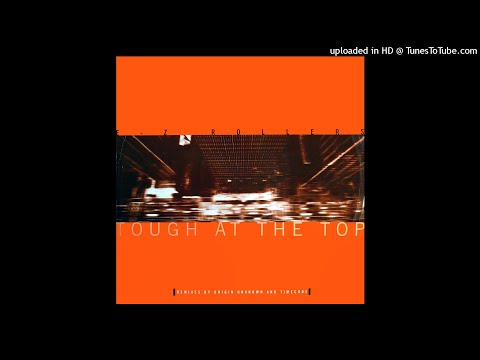 E-Z Rollers - Tough at the Top (Timecode VIP Remix)