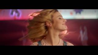 Cut 2 2 Marshmello   Summer Official Music Video With Lele Pons   YouTube