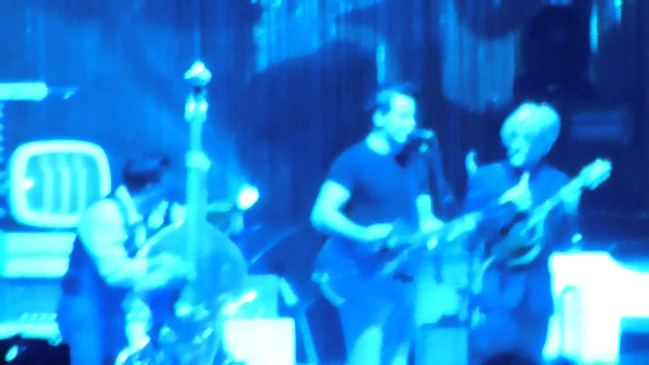 jack-white-the-same-boy-youve-always-known-coachella-indio-ca-4-18-15-brian-james
