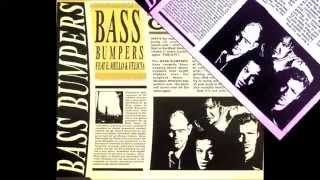 Скачать Bass Bumpers The Music S Got Me 1992 Charismatic Mix