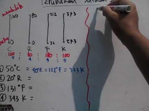 cara-merubah-satuan-suhu-(kalor)-detail-(celcius,-reamur,-fahrenheit,-kelvin)