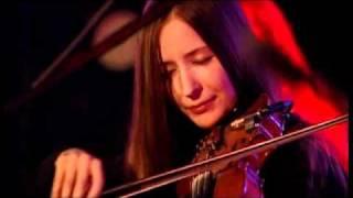 The Moon and the Nightspirit-Orokke (live)