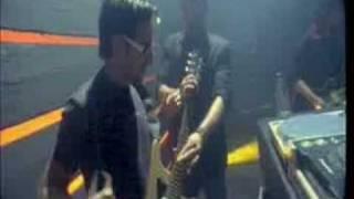 Awarapan - Toh Phir Aao(remix)