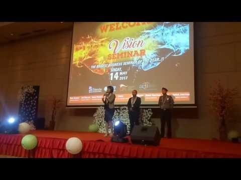 Platinum Agency Ni Luh Murtini