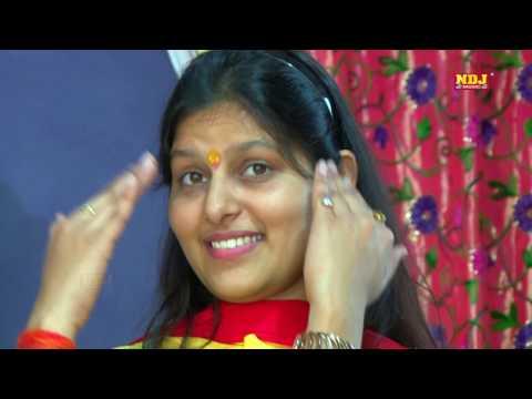 मोहन राम तेरी खोली में # Latest Baba mohan Ram Kholi Dham Songs # Devotional Songs # NDJ Music