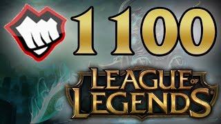 Como conseguir Riot Points facil y gratis para League of Legends #2 | Trucos para League of Legends