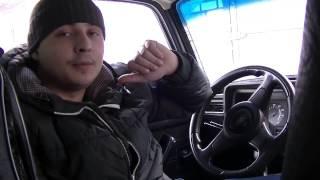 16-клапанный двигатель на (Ваз) Классику:Стоит того или нет? от Auto overhaul(Контакты по вопросам сотрудничества (спонсоры ,предложения рекламы): Почта : Kalachev.g@list.ru Я в Вконтакте : http://vk.c..., 2015-01-23T06:18:15.000Z)