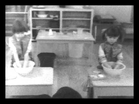 Chicago Montessori 4