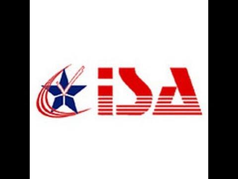 ISO 9001 Registrar Metropolitan Fresno